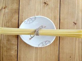 テーブルウェアイースト 蓮根 小鉢 三角 5色5個セット 和食器 取り鉢 ボウル