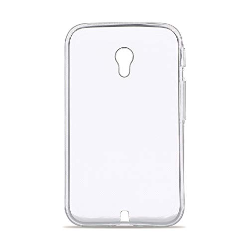 Pocketalk Protective Case - Clear (Compatible with Pocketalk Model S)