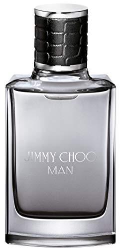 Eau de Toilette para hombre Jimmy Choo