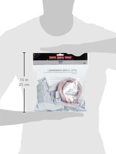Carrera EXCLUSIV & EVOLUTION Leitplanke 20085220 Erweiterungsartikel