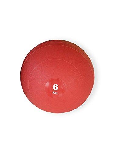 JARDIN202 - Slam Ball