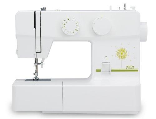 VERITAS 2500 - Máquina de Coser con Accesorio