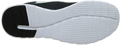 Adidas Men's Shereton M Running Shoe