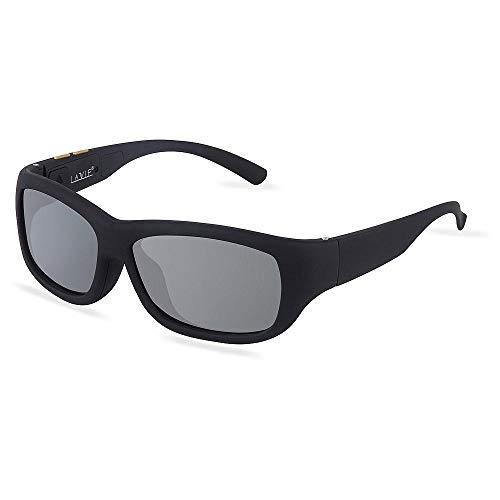Jbwlkj Sonnenbrillen Polarisierte Linsen Durchlässigkeit Einstellbare Linsen Geeignet sowohl für den Außen- als auch für den Innenbereich-Lcd-08-Newarrival_China