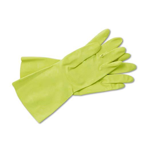York Handschuhe mit Aloe S, 64 g