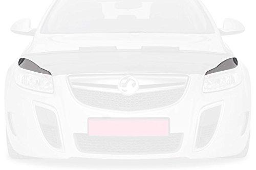 CSR-Automotive CSR-SB223 Scheinwerferblenden