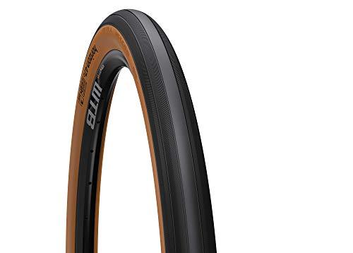 WTB Horizon Fahrradreifen Unisex Erwachsene, Schwarz, 650 x 47C
