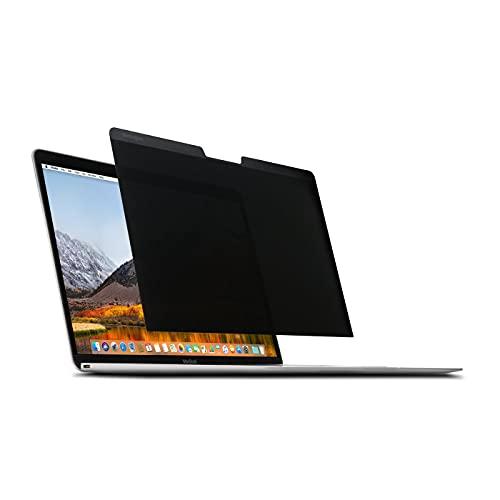 "Filtro de Privacidade, Kensington, Para Macbook 12"", Magnético"