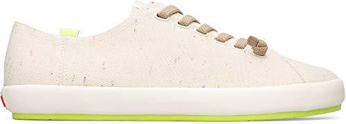 Camper Peu Rambla 18869-065 Sneakers Hombre 42