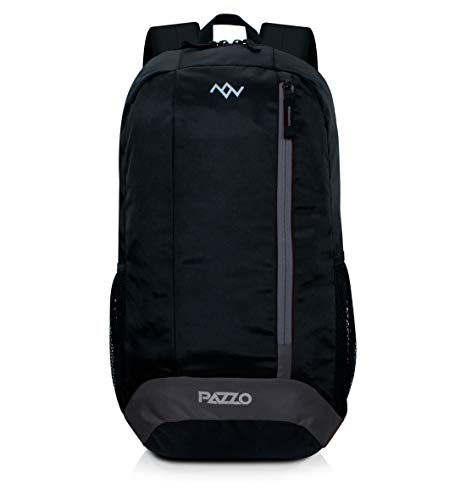 PAZZO Sky 20L Small Bag Ultra Lightweight Water Resistant...
