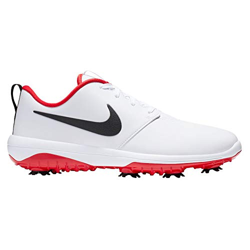 Nike Roshe G Tour, Chaussures de Golf Homme, Multicolore...