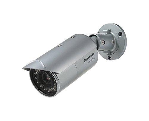 Panasonic Videocamera di Sorveglianza WV-CW314LE