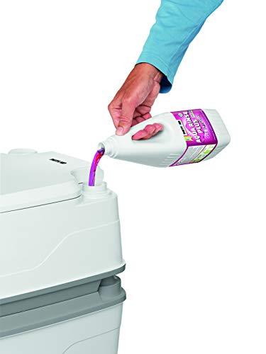 Thetford sanitary liquid Aqua Rinse Plus, 1.5 liters, 30358