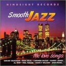 Smooth Jazz by VARIOUS ARTISTS (1999-12-07)