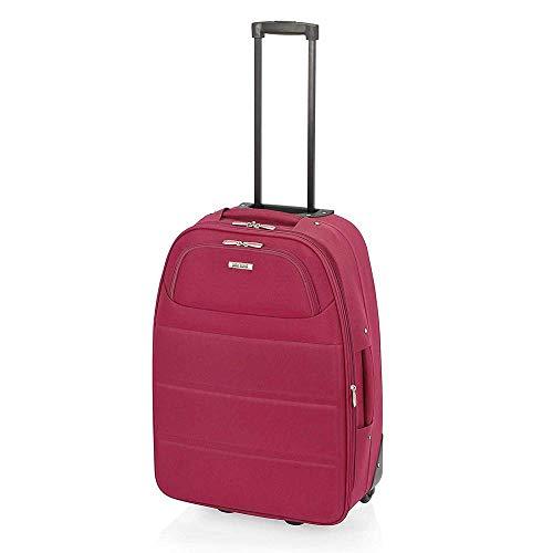 John Travel 781203 2019 Maleta, 70 cm, 30 litros