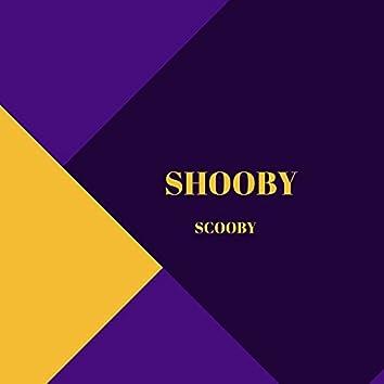 SHOOBY
