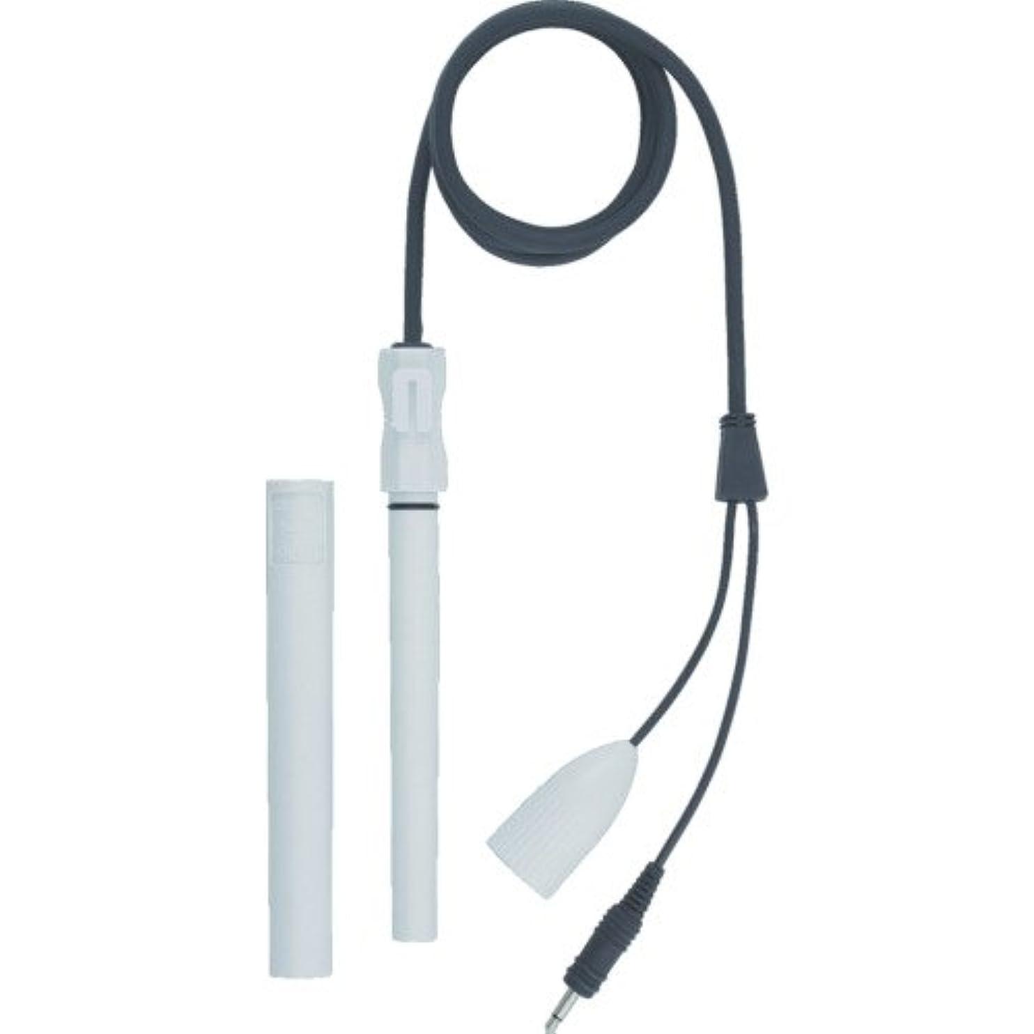 安定した表向き用量タニタ 残留塩素計用CLセンサー EW-521CS