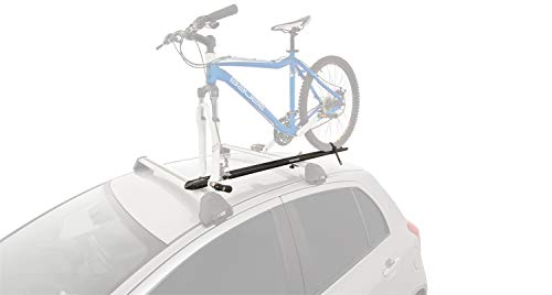 Rhino Rack Bike Carrier