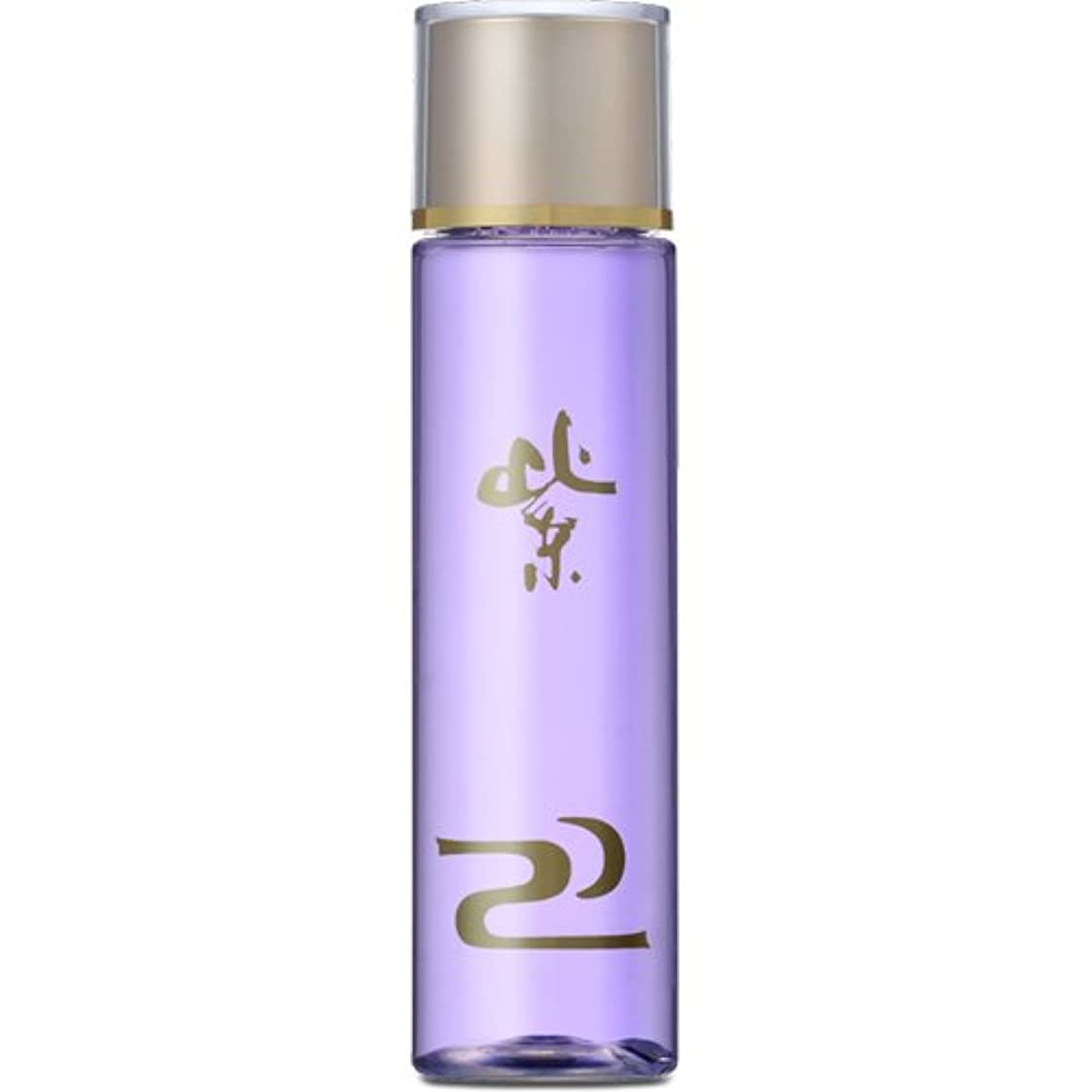 鉄国民オプショナルホワイトリリー WL紫 120mL 化粧水