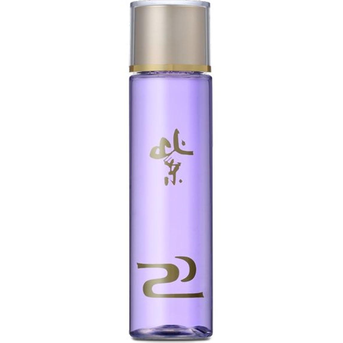 紳士スペイン語ひどいホワイトリリー WL紫 120mL 化粧水