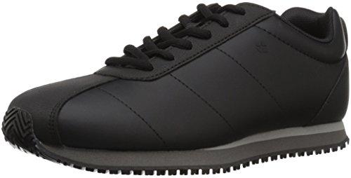 Zapatos Para Chef marca Shoes for Crews