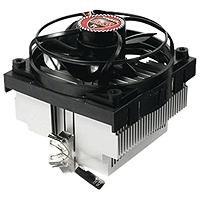 Thermaltake TMG A3 - Ventilador de PC (16 Db, AMD Athlon 64...