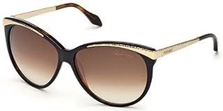 Roberto Cavalli RC670S Sunglasses Color 05F