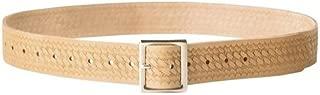 Custom Leathercraft E4501 Embossed Work Belt