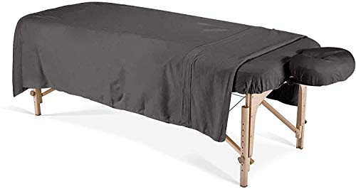 Top 10 Best massage sheets cotton Reviews