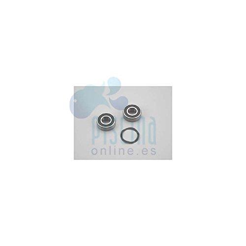 Astralpool Rodamiento Motor de Victoria Plus (hasta 1 CV)
