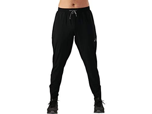 ASICS Men's Pants WOVEN TRACK PANT