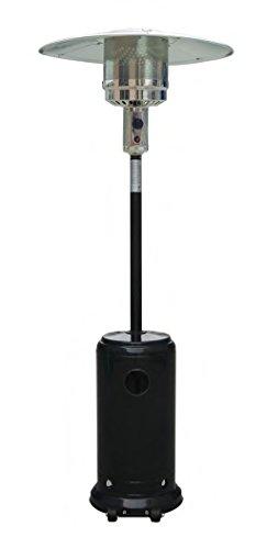BIOCALOR Calentador Estufa Exterior - Jocel JAT011886