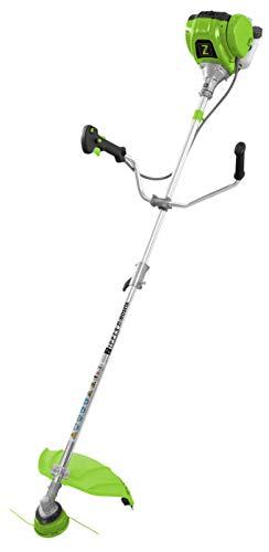 Zipper ZI-MOS4TA - Desbrozadora (330 x 300 x 230 mm)