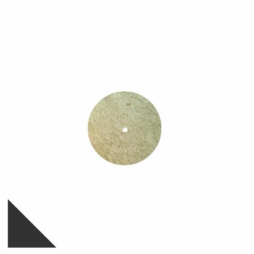 Miralcampo (Charly Shawllporn Remix)