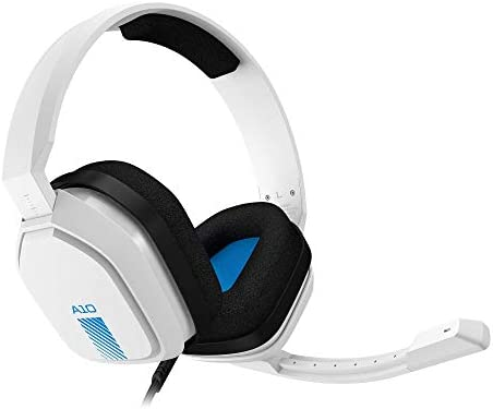 Top 10 Best astro a10 headset