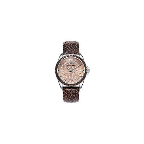 Reloj Mark Maddox - Mujer MC6007-93