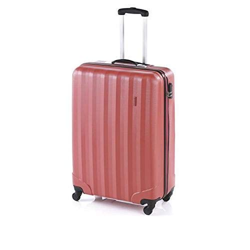 John Travel 971003 2019 Maleta, 50 cm, 30 litros, Multicolor