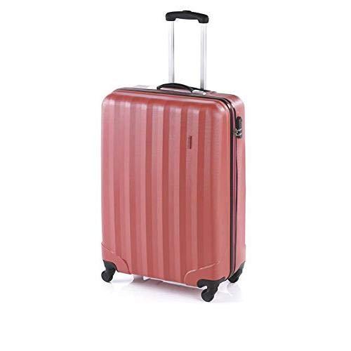 John Travel 971003 2019 Maleta, 50 cm, 30 litros