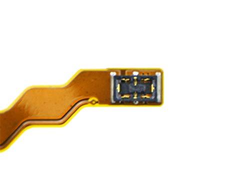 CS-SWR350SH Batería 280mAh Compatible [Sony] SmartWatch