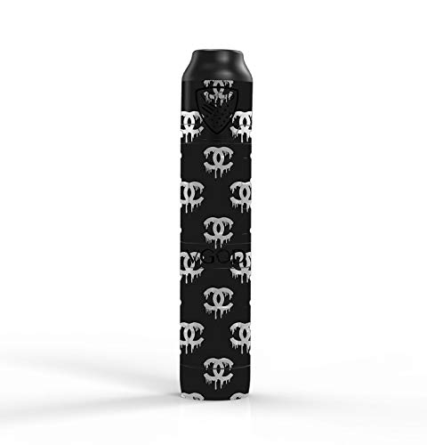 Decal Kid Skin for VGOD PRO MECH 2 -Design 11 | Protective, Durable, nique Vinyl Decal wrap Cover | Easy to Apply, Remove, and Change Styles and U