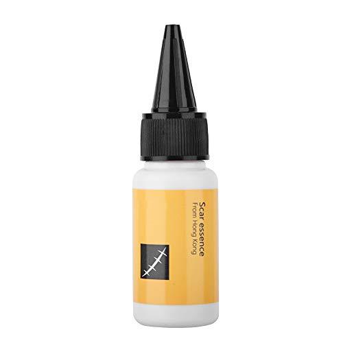 NITRIP LIDORIA 20ML Cicatrices Essence Cicatrisation Élimination des taches cutanées Crème réparatrice pour les taches