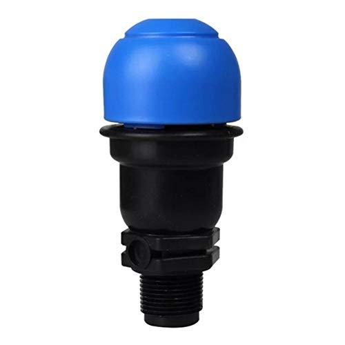 XINXI-YW Conveniente Vacío de Seguridad de Goteo de la válvula agrícola por...