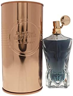 Jean Paul Gaultier Le Male Essence De Parfum For Men 75ml - Eau de Parfum