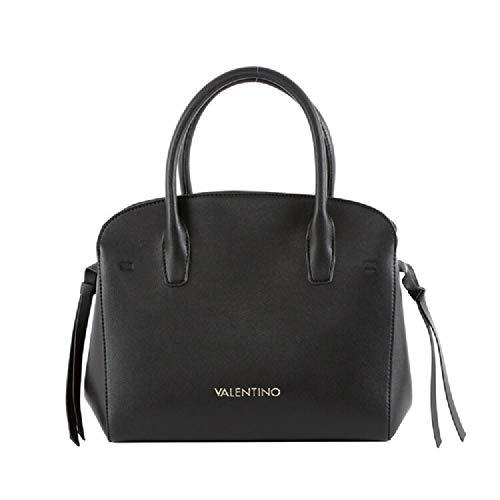 Valentino by Mario Valentino Buru handtas zwart