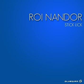 Stick Lick (Original Mix)