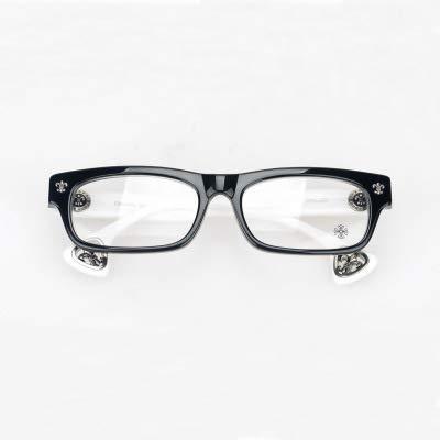 Linshenyoulu brilmontuur voor mannen