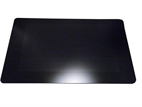 WACOM Wacom Cintiq Pro 24 ペンモデル/4K 液晶ペンタブレット(24型) DTK-2420/K0