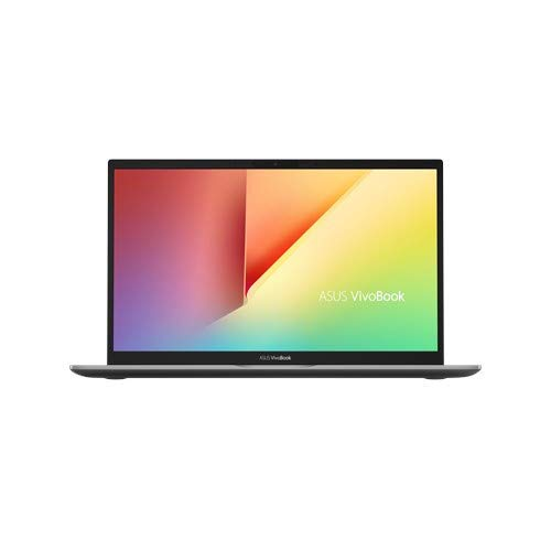 - Portátil Asus Vivobook S413FF-EB034T i5-10210U 8GB 256GB 14' W10Pro (Android)