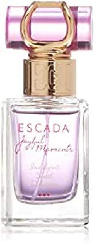 Escada Joyful Moment femme/women, Eau de Parfum Vaporisateur, 1er Pack (1 x 30 ml)