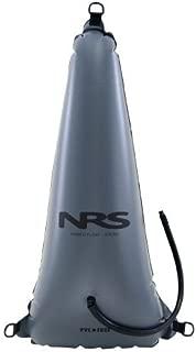 NRS Rodeo Split Stern Flotation Each by NRS